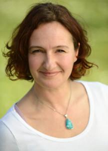 Claudia Grau-Bojunga