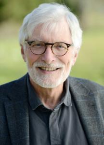 Dr. Wolfram Schmittel
