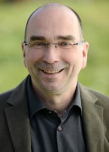Dr. Christoph Girmond