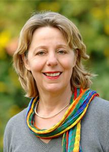 Inge Feder