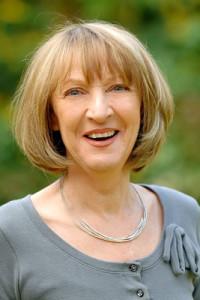 Brigitte Arend