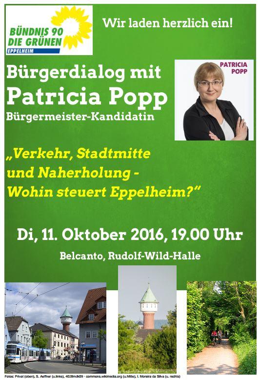 einladung-patricia-popp