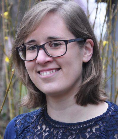 Ann-Katrin Hönig