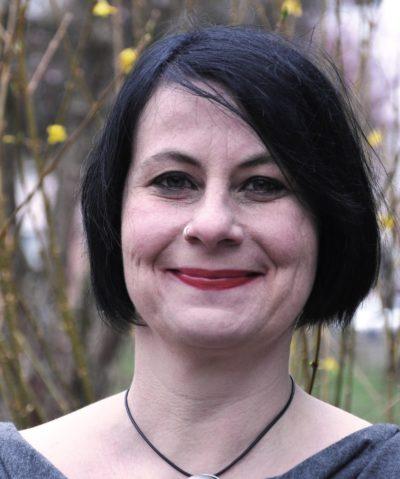 Sandra Waßner